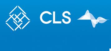 CLS Veranstaltungstechnik
